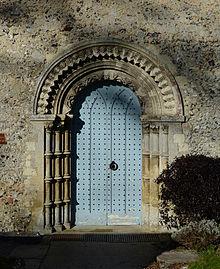 Easton Hampshire Wikipedia