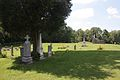 South Fork Cemetery, Perry Cty, Ohio-2011 07 05 IMG 0320.JPG