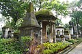 South Park Street Cemetery Kolkata (38325596341).jpg