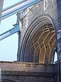 South bascule of Tower Bridge (82558438).jpg
