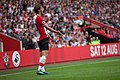 Southampton FC versus Sevilla (36346367726).jpg