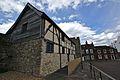 Southampton tudor merchants hall.jpg