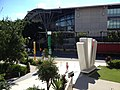 Southbank Institute of Technology 10.JPG