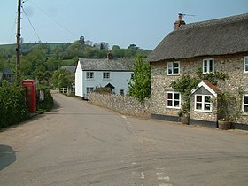 Southleigh Village, Devon - geograph.org.uk - 172198.jpg