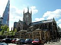 Southwark Cathedral (7327487206).jpg