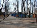 Sovetskiy rayon, Bryansk, Bryanskaya oblast', Russia - panoramio (199).jpg