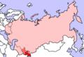 SovietUnionTajikASSR.png