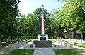 Sowjetischer Soldatenfriedhof Trebendorf.jpg