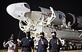SpaceX Crew-1 Rollout (NHQ202011090005).jpg