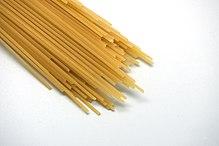 Spaghetti top.jpg