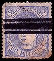 Spain1870scott166.jpg