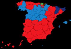 SpainProvinceMapCongressA1989.png