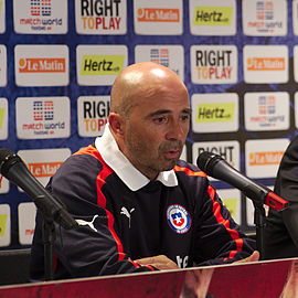 Spain - Chile - 10-09-2013 - Geneva - Jorge Sampaoli.jpg