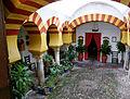 Spain Andalusia Cordoba BW 2015-10-27 13-06-07.jpg