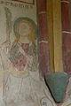 Spay Peterskapelle Wandmalerei 963.JPG