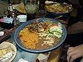Special Meal El Toro Greenville MS.jpg