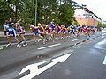 Speedskating EM 2005 Ludwigsfelde.jpg