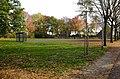 Speel en voetbalveldje DSCF7859.jpg