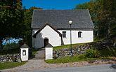 Fil:Spelviks kyrka sept 2010.jpg