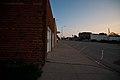 Spencer, Nebraska (8115026410).jpg