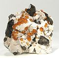Spessartine-Quartz-44420.jpg