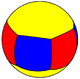 Spherical truncated trigonal prism.png