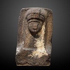 Sphinx-AO 8189