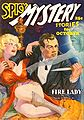 Spicy Mystery Stories October 1936.jpg