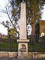 Spitalfields drinking fountain 1.jpg