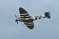 Spitfire (4891009505).jpg