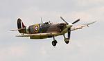 Spitfire F VB BM597 (5927191592).jpg