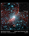 Spitzer Digs Up Galactic Fossil.jpg