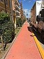 Spoleto PistaCiclabile 03.jpg