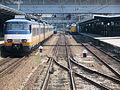 Spoor 3 in Amersfoort (8989671876).jpg