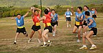 Sports Day unites Singapore and US militaries DVIDS627681.jpg