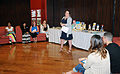 Spouse Indoctrination event 150709-N-XO016-007.jpg