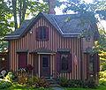 Springside gatehouse.jpg