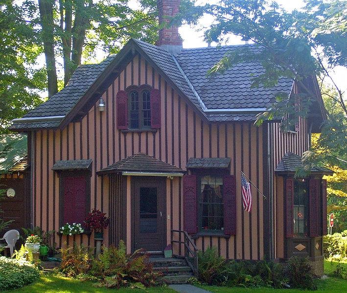 File:Springside Gatehouse.jpg