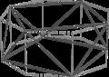Square antiprism in octagonal prism.png