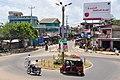 Sri Lanka, Puttalam street scene (4).jpg