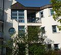 Städtischer Kindergarten - panoramio (1).jpg