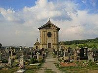Střílky Cemetery.jpg
