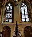 St-Servaasbasiliek, zuidelijke zijkapel, doopkapel 07.jpg