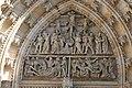 St-Vitus-Cathedral-01.jpg