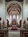 St.Jakob Bamberg Innenraum 1010715.jpg