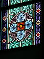 St.Oswald - Kirchenfenster 1.jpg