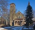 St. Bernward in Döhren (Hannover) IMG 3431 1.jpg