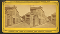 St. George St., showing the Old Spanish Convent, from Robert N. Dennis collection of stereoscopic views.png