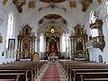 St. Gordianus und Epimach (Pleß) 20.JPG
