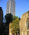 St. Helens, Bishopgate, City of London - geograph.org.uk - 64142.jpg
